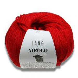 Lang Yarns - Airolo