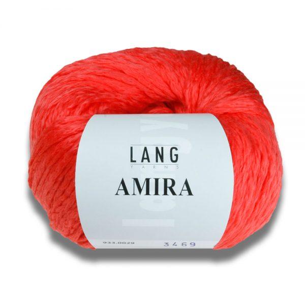 Lang Yarns - Amira