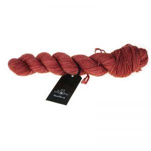 Schoppel - HanfWerk - 2371 Roter Ocker