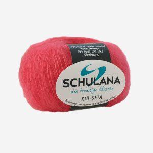 Schulana - Kid Seta