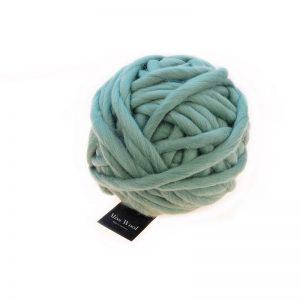 Schoppel - Miss Wool - 6045 Farn