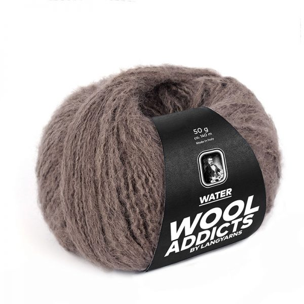 Lang Yarns - Water - 1003-0096