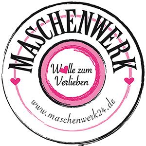Maschenwerk - Wolle und Garne in Landsberg