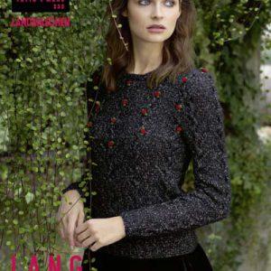 Lang Yarns Magazin - FAM 235