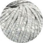 001 Weiß/Hellgrau/Silber