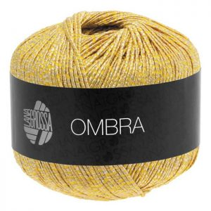 Lana Grossa - Ombra