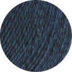 09 Nachtblau
