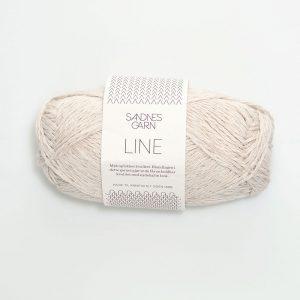 Sandnes - Line - 1015 Kitt