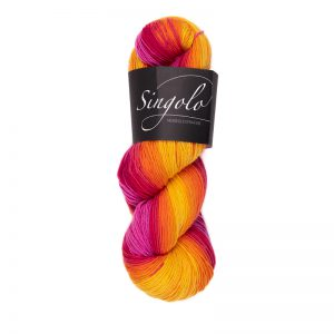 Atelier Zitron - Singolo - Farbe 01
