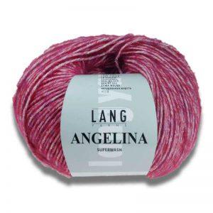 Lang Yarns - Angelina