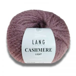 Lang Yarns - Cashmere Light