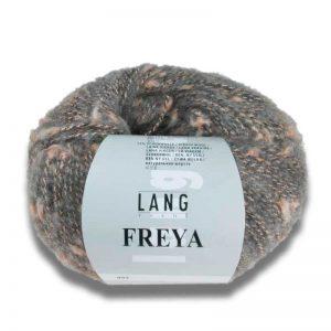 Lang Yarns - Freya