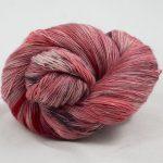 Protea Pinks