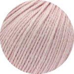 004 Pastellrosa