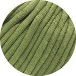 003 Schilfgrün