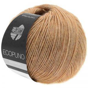 Lana Grossa - Ecopuno