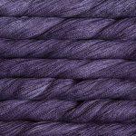 068 Violetas