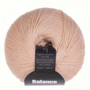 Atelier Zitron - Balance - Farbe 01