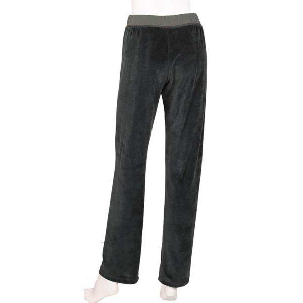 Lounge Pants - Rückseite