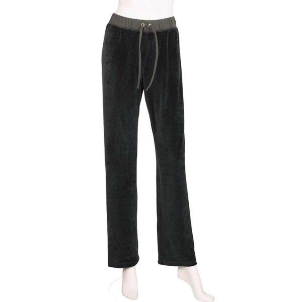 Lounge Pants - Vorderseite