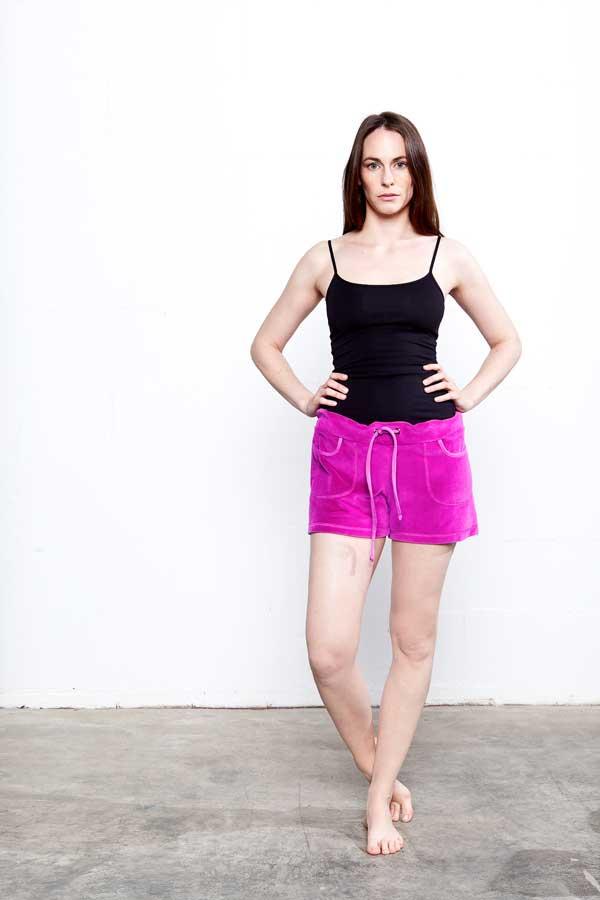 Shorts - Bild 2
