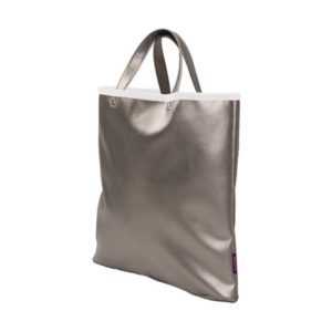 VegaLed City Shopper - 224 Bronze