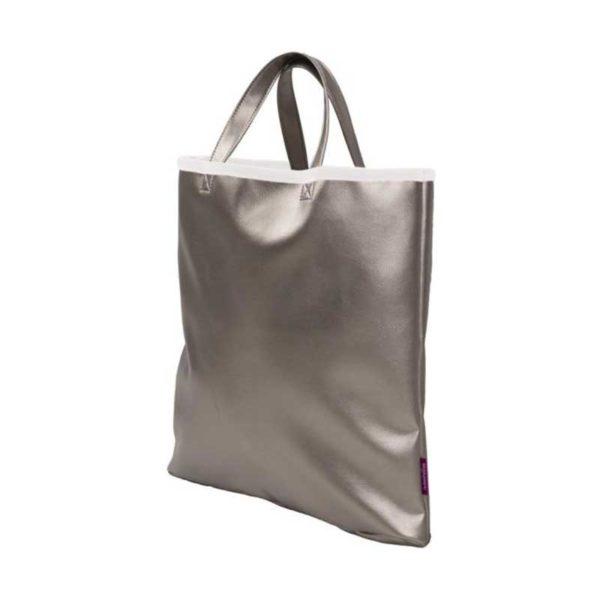 VegaLed City Shopper - 224 Bronze
