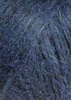 Lang Yarns - Malou Light - 887-0010