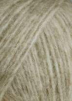 Lang Yarns - Malou Light - 887-0026