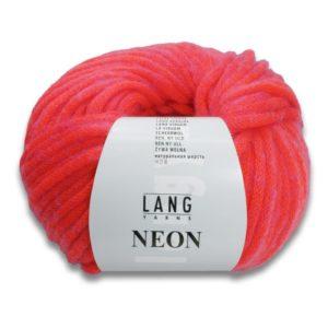 Lang Yarns - Neon