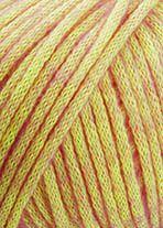 Lang Yarns - Neon - 1055-0013