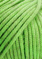 Lang Yarns - Neon - 1055-0016