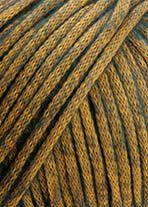 Lang Yarns - Neon - 1055-0035