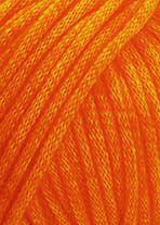 Lang Yarns - Neon - 1055-0059