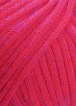 Lang Yarns - Neon - 1055-0085
