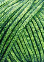 Lang Yarns - Neon - 1055-0088