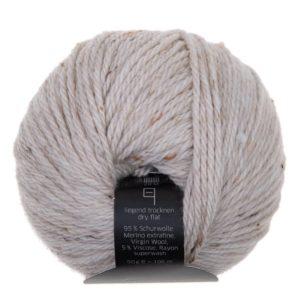 Atelier Zitron - Tasmanian Tweed - Farbe 1