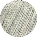 006 Silber/Graugrün/Ecru