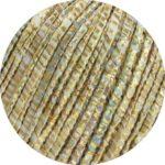 102 Gold/Kupfer/Graugrün/Mint