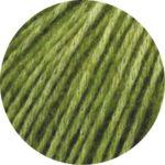 002 Apfelgrün