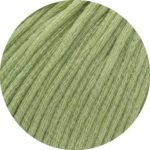 19 Schilfgrün